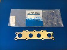 Ford 1.6 Ecoboost Reinz Exhaust Manifold Gasket - Fiesta ST180 etc 71-37799-00