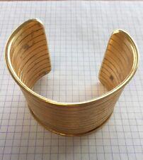 Bracelet Yves Saint Laurent YSL