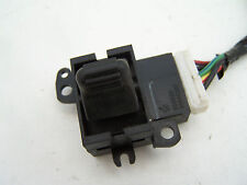 JEEP Grand Cherokee (1999-2004) Interruttore LOCK 55042387