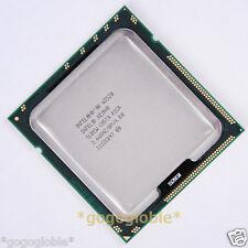 Working Intel Xeon W3520 2.66 GHz Quad-Core SLBEW CPU Processor LGA 1366