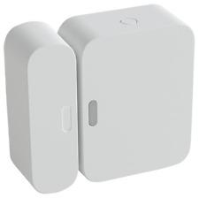 SimpliSafe ES3 Entry Sensor