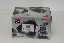 Suzuki Wagon R 1.0 Z10XEP & 1.2 Z12XEP Water Pump | WP6422