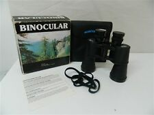 Binoculares universal NORCONIA 7X50 ZCF OMA19
