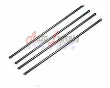 NEW 2 Sets of Push Rods Left and Right FITS Honda GX620 20 HP V Twin Cylinder