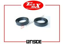 TOURMAX V839200106 KIT PARAOLI FORCELLE HONDA CB TWIN 250 1977 > 1978