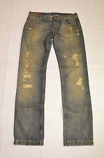 Dolce & Gabbana Jeans size 33