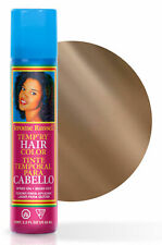 Jerome Russell Temp'ry Hair Color Spray 2.2OZ Light Blonde SHIPS SAME DAY FREE