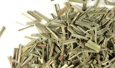 Lemongrass, 1 lb cut and sifted