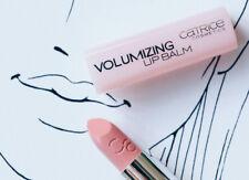 NEW!!! Catrice Volumizing Lip Balm Beauty Full lips