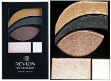 REVLON Photoready Primer + Shadow + Sparkle (510 Graffiti) NEU&OVP