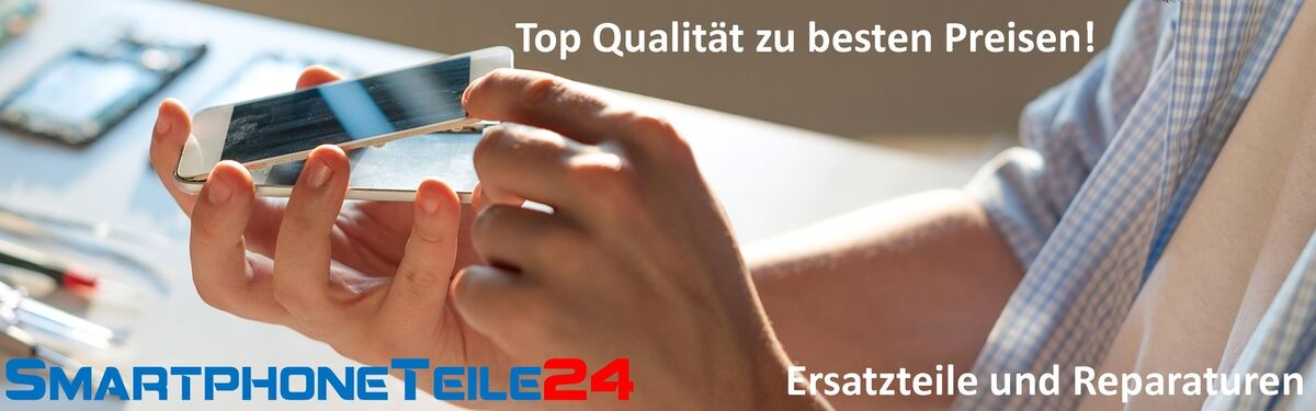 smartphoneteile24