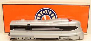 Lionel 6-18516 Phantom III Diesel Locomotive w/Railsounds LN/Box
