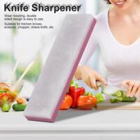 3000# /8000# /10000# Water Stone Whetstone Knife Sharpener Sharpening Home Tool