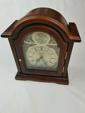 Tempus Fugit Clock In Collectable Clocks For Sale Ebay