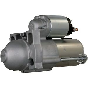 New Starter  ACDelco Professional  337-1119