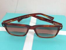 Eye-Bobs Sun Of Zimm 141 06, Black/Tortoise, +2.00 SunGlasses Sunreaders