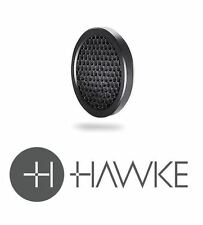 Hawke Honeycomb Sunshade - Objective (50mm)