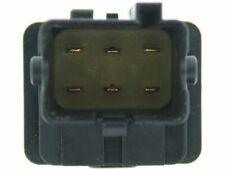 For 2004 Nissan Pathfinder Armada Air Fuel Ratio Sensor NGK 28118BY 5.6L V8