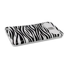 Gemusterte Handyhüllen & -taschen aus Silikon