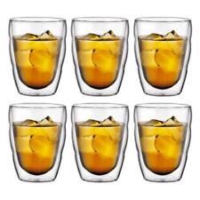 Glass Mug Drinking Glassware