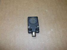 BI5U-Q08-AP6X2-V1131 Turck DEMO Proximity Switch 1608900 BI5UQ08AP6X2V1131