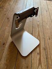 Apple iMac - Aluminium Monitor Stand - A1208 - 020-5242-A