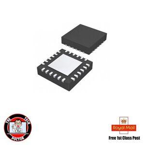Für MacBook a1398 LCD Hintergrundbeleuchtung Power IC Chip lp8545sqx-extj 45-extj 24pin-UK