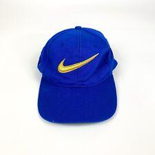 Vintage 90's Nike Cap