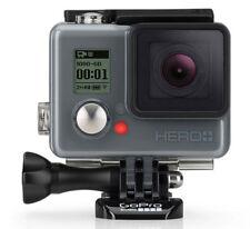 Cámaras de vídeo de pantalla táctil HDCAM