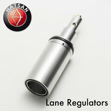 Hatsan Gladius, Galatian, Compatable Air Pressure Regulator by Lane Regulators
