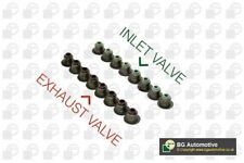 BGA VALVE STEM SEAL SET - VK3399