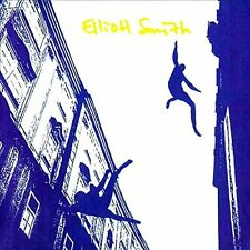 LP ELLIOTT SMITH  VINYL 180G +MP3