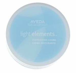 Aveda Light ElementsTexturizing Creme - 2.6oz