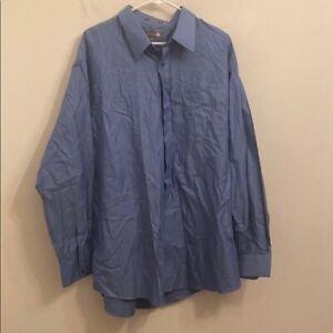 Nordstrom Long Sleeve Button Up Shirt