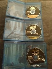 star wars despecialized blu ray trilogy