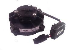 SPAL OEM 2002-2008 MINI COOPER POWER STEERING PUMP FAN COOPER R50 R52 R53