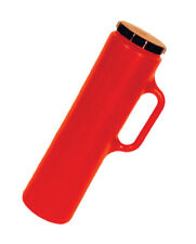 Safety Flare Container - NEW!!!!
