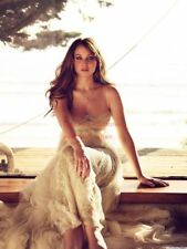 Hollywood Celebrity Photo Poster JENNIFER LAWRENCE Poster |24 in X 36 in| HHH