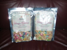 Archer Farms Magical SPARKLE UNICORN Trail Mix 10.5Oz, LOT OF 2 PACKAGES