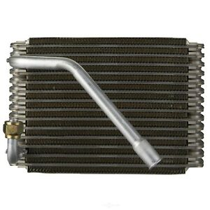 A/C Evaporator Core Rear Spectra 1054774 fits 99-03 Ford Windstar
