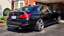 Uno styling BMW M 343 20 f30 e90 f32 f31 f10 x3 x4 m3 m4 m5 f01 20 pollici Cerchi in lega