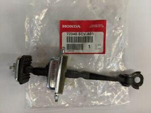 Genuine Honda Element Passenger Front Door Check Checker 72340-SCV-A01 03 - 11