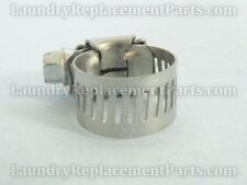 *10 Pack* 9/22Mm Water Hose Clamp Part# Cc6