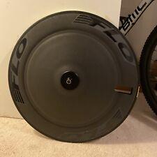 FLO DISC Carbon Clincher New 11speed Rim Brake