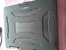 New listing Panasonic Toughbook Cf-27 Lcd Screen Full Assembly