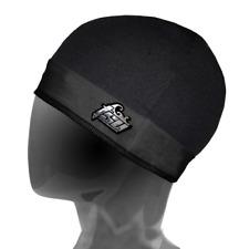 Black tsurag tsu stocking cap for 360 waves torino royalty diane kent wave brush
