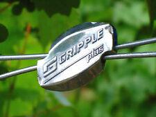 Gripple Plus Medium Wire Tensioner Joiner 25pc.