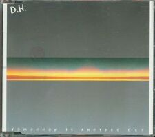 Den Harrow - Tomorrow Is Another Day 6 Tracks Cd Perfetto Spedizione in 48 H