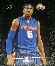 2008-09 UPPER DECK DONTE GREENE HOUSTON ROCKETS NBA ROOKIE TRADING CARD #240