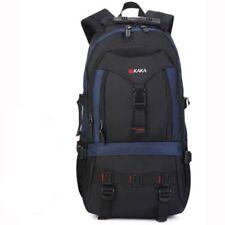 6f065d2b4 Kaka Backpacks, Bags & Briefcases for Men for sale | eBay